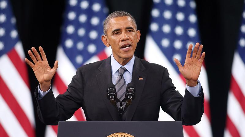 How Obama's immigration plan will help skilled workers who hold visas