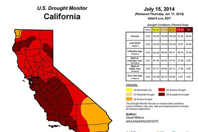 Drought explainer-map